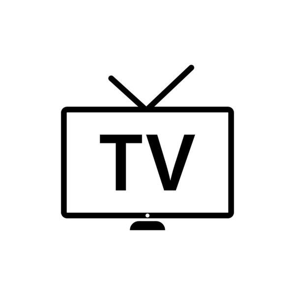 Tηλεόραση